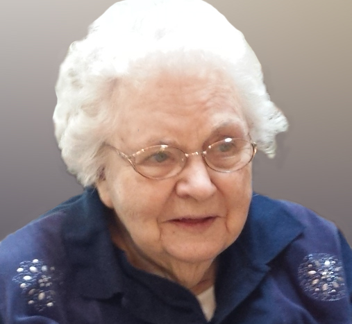 Kathleen Lall Baue Funeral Homes