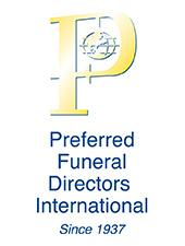 Preferred Funeral Directors International