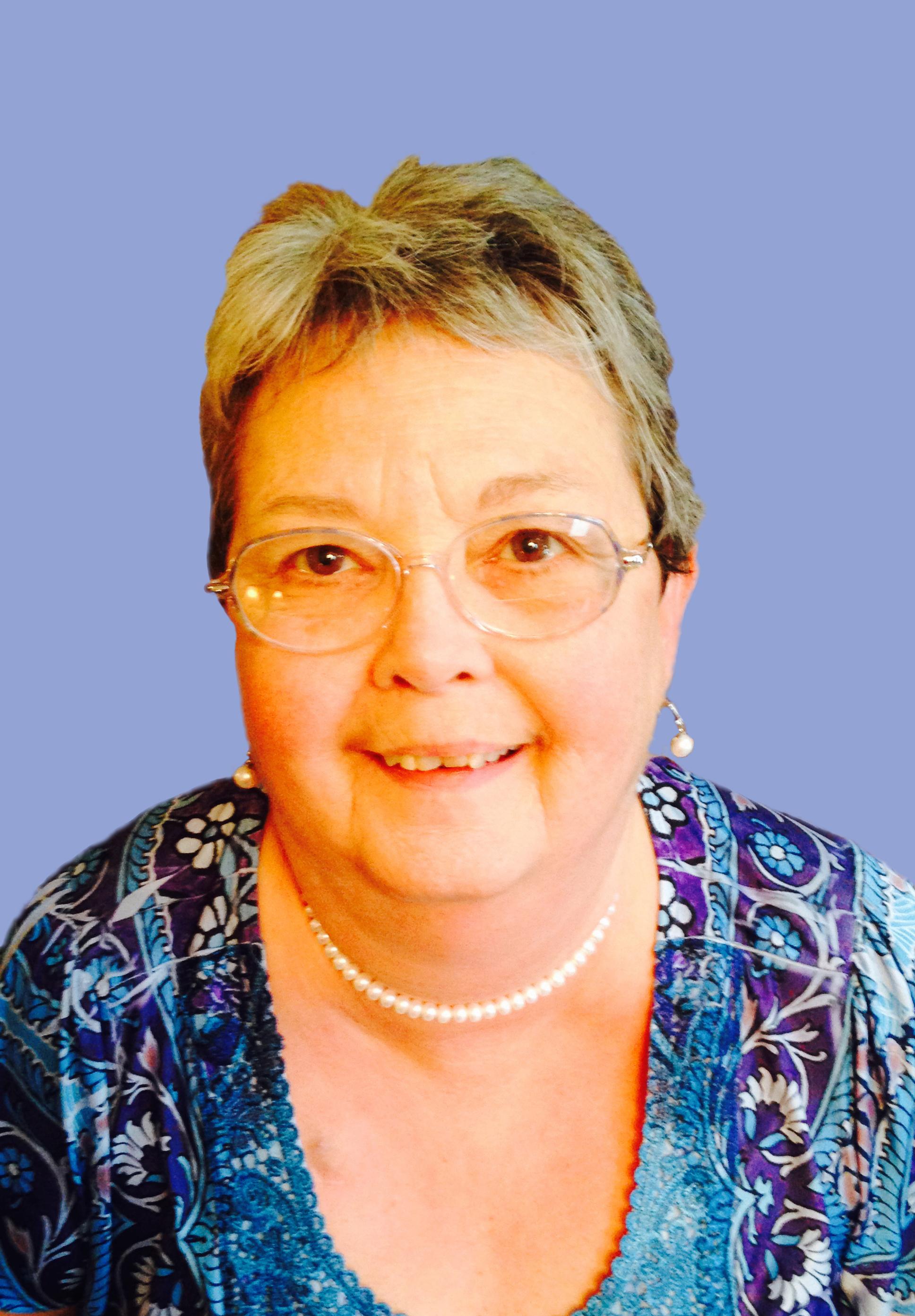 Sue C Smith Baue Funeral Homes