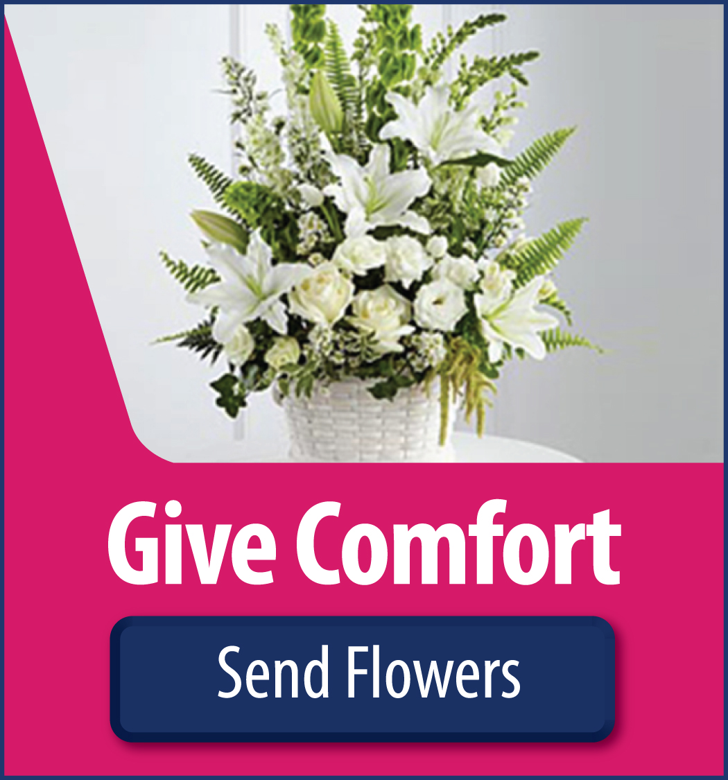Send Flowers & Gifts