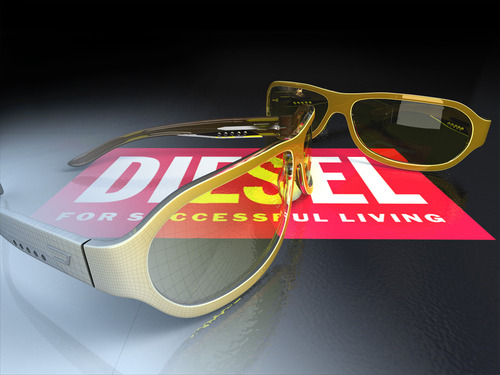 3dillust sunglasses lrg