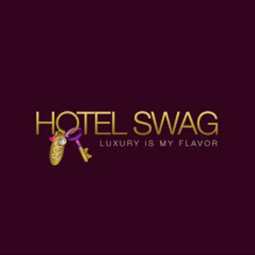 Hotelswag2