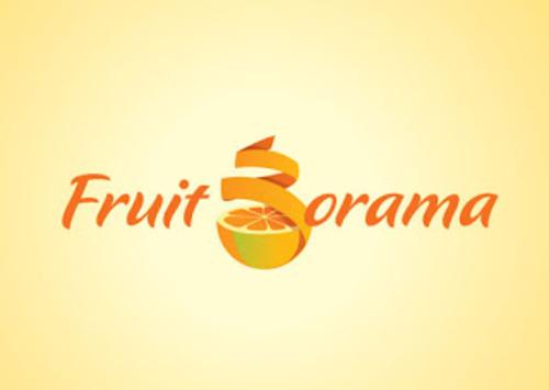 Fruitorama3