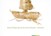Gravol-ginger-ads-1