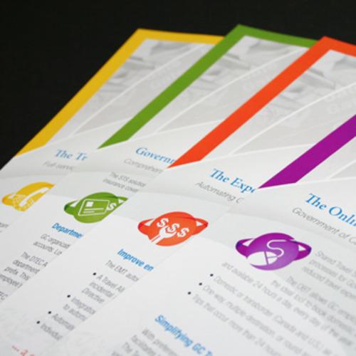 Cc2012 portfolio sts factsheets
