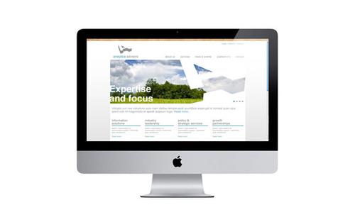 Cc2012 portfolio web aa1 580