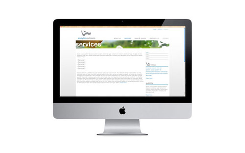 Cc2012 portfolio web aa2 580