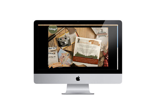 Cc2012 portfolio web lumberjack1 580