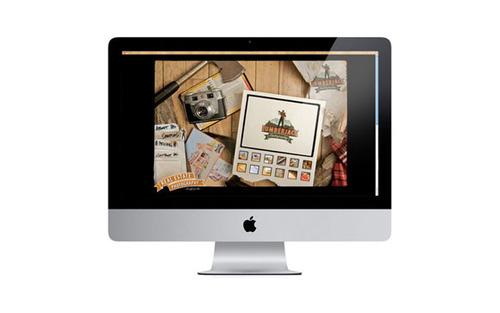 Cc2012 portfolio web lumberjack3 580