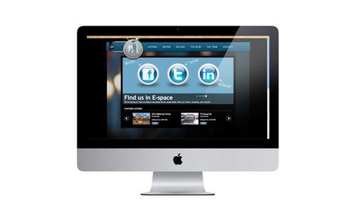 Cc2012 portfolio web tgwtd1 580