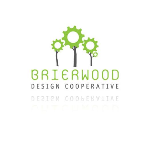 Cc2012 portfolio id brierwood 580