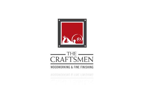 Cc2012 portfolio id craftsmen 580