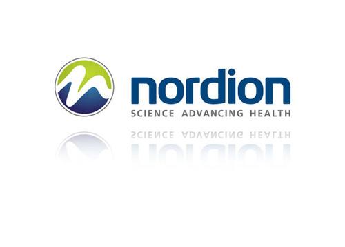 Cc2012 portfolio id nordion 580