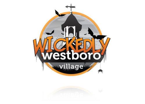 Cc2012 portfolio id wickedly 580