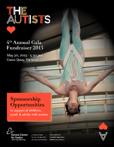 Autists2013 sponsorship pckg feb17 13