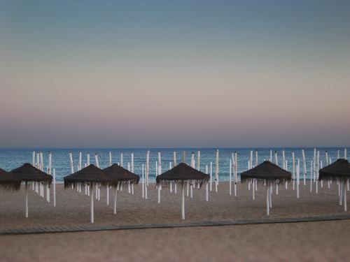1394397835 e30ce6d5 1dfd 4161 903c 603206e15b22 beach1