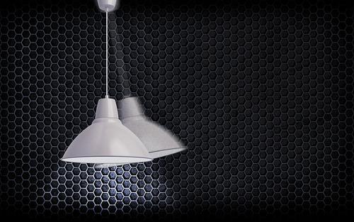 1394399411 cc5d2b52 58d4 488f a884 afa06104e511 lamp