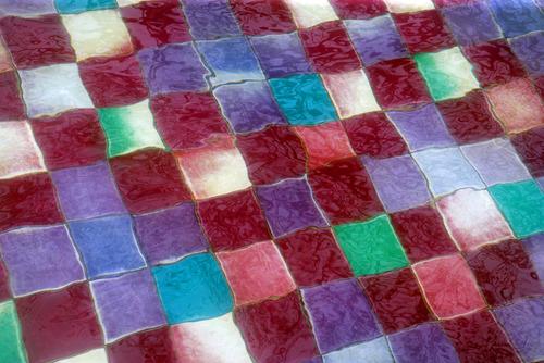 1394399524 1c19ad56 41ca 4a83 b7c4 b6283d0c65bb tiles