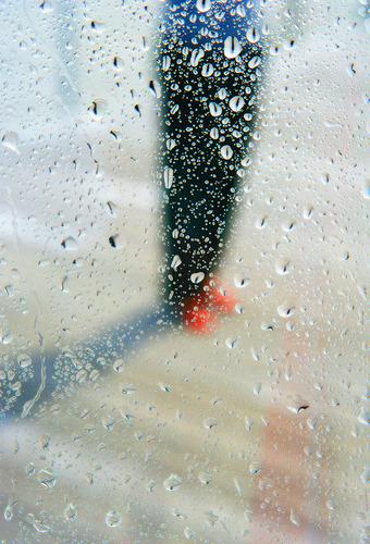 1394399992 2c2a26c8 2559 4cf8 8204 5a775e31490b rain1