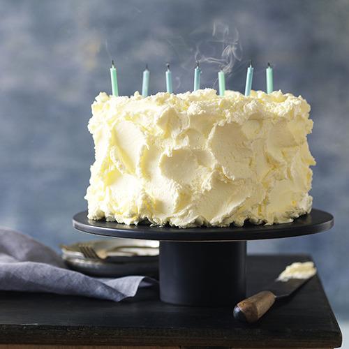1412614892 37cc01f4 dd88 49a1 b961 ed336612036d natnic cake bauhub