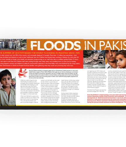 Scc floods
