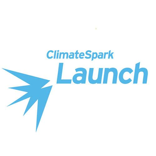 Climate spark launch