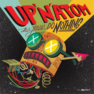 Up n atom album cover 2012 sm