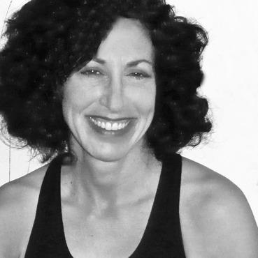 Barbara Raider