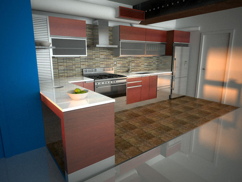 Archvis kitchen lrg
