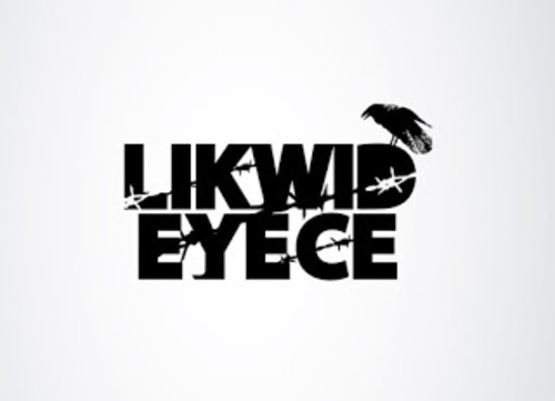 Likwid eyece