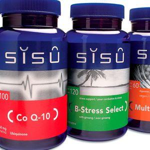 Sisu bottles 3
