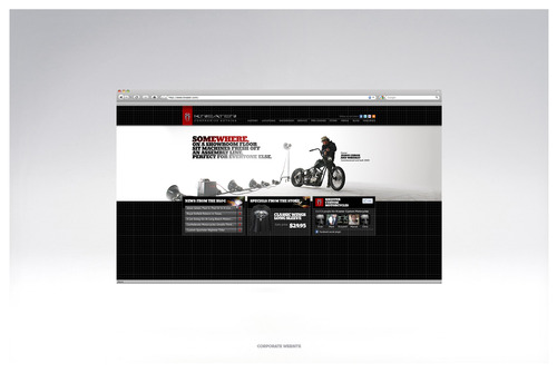 Kreater   site %28home%29