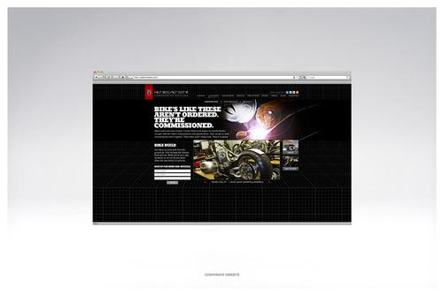 Kreater   site %28east%29