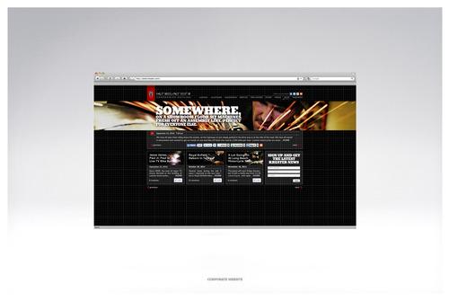 Kreater   site %28blog%29