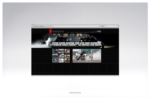 Kreater   site %28media%29