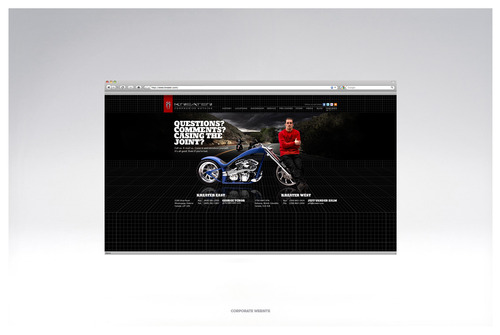 Kreater   site %28inquiries%29