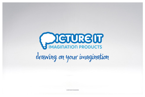 Picture it   logo
