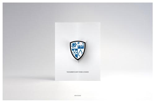 Eco tech   brochure %28cover%29