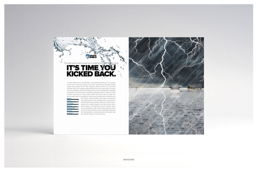 Eco tech   brochure %28shield%29