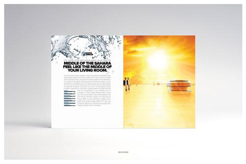 Eco tech   brochure %28armor%29