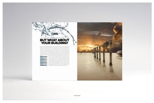 Eco tech   brochure %28guard%29
