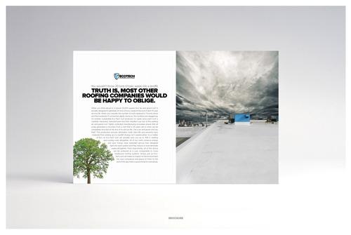 Eco tech   brochure %28enviro%29