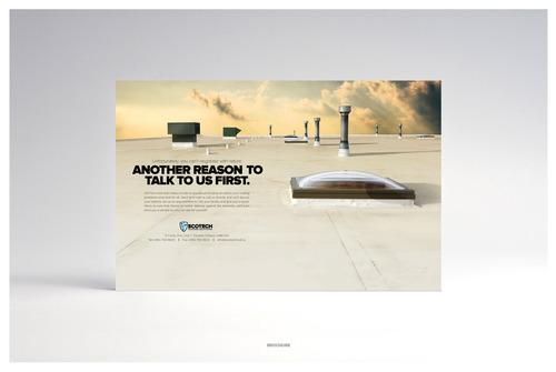 Eco tech   brochure %28contact%29