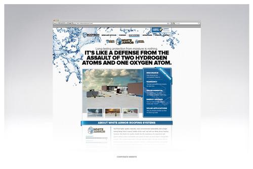 Eco tech   site %28systems armor%29