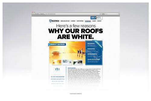 Eco tech   site %28adv   energy%29