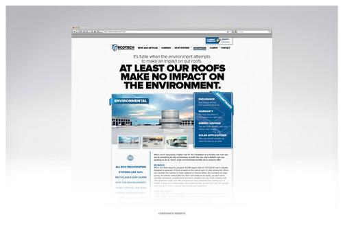 Eco tech   site %28adv   environment%29