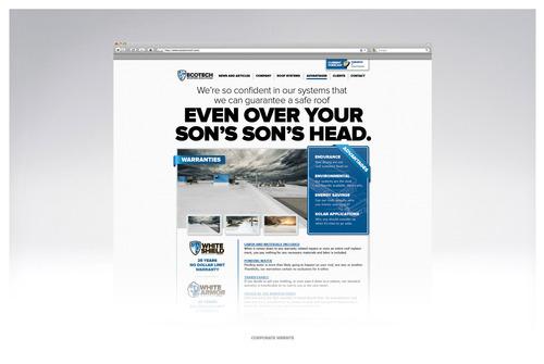 Eco tech   site %28adv   warranty%29