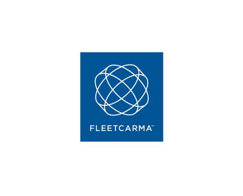 Fleetcarma