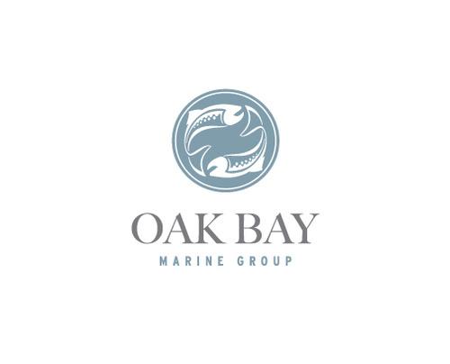 Oakbay