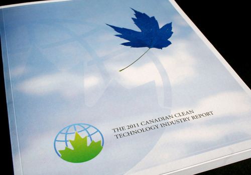 Cc2012 portfolio cctc report cover 580